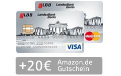 lbb de amazon kreditkarten banking zugang