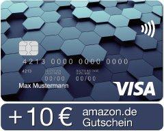 Amazon basic gutschein