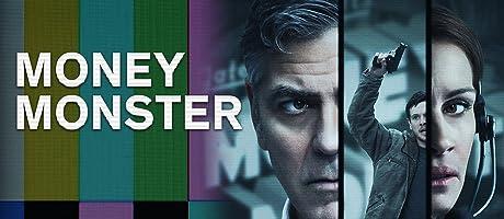 George Clooney Kollektion
