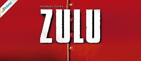 Zulu, Enthalten in Prime