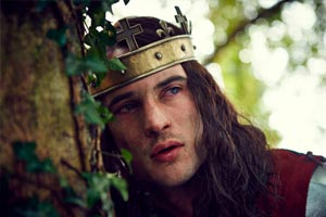 llow_Crown2_Amazon0 01