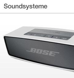 Soundsysteme