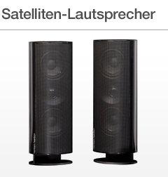 SATELLITEN-LAUTSPRECHER