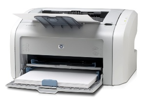 Hp Laserjet 1020 Laserdrucker Amazon De Computer Amp Zubeh 246 R