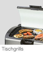 Tischgrills