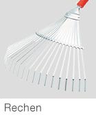 Rechen