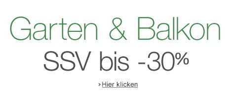 gutscheine-angebote-und-aktionen/sommerschlussverkauf-garten-und-balkon