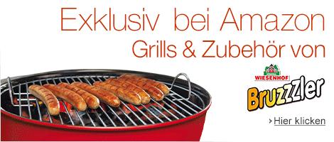 gutscheine-angebote-und-aktionen/bruzzzler-grills-und-zubehoer