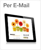 Amazon.de Gutschein zum Drucken (Verschiedene Motive