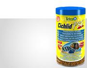 Barsche &  Cichliden