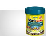 Tablettenfutter