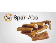 Snacks im Spar-Abo: Bis -15% und kostenfreie Lieferung
