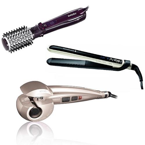 haircareDOTDgrafikLM Amazon Blitzangebote