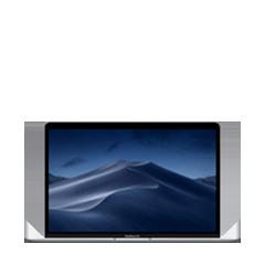 Apple 13 Zoll MacBook Air mit Retina Display (Neu)