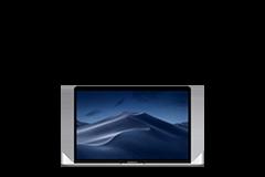 MacBook Air 13 Zoll mit Retina Display (Neuestes Modell)