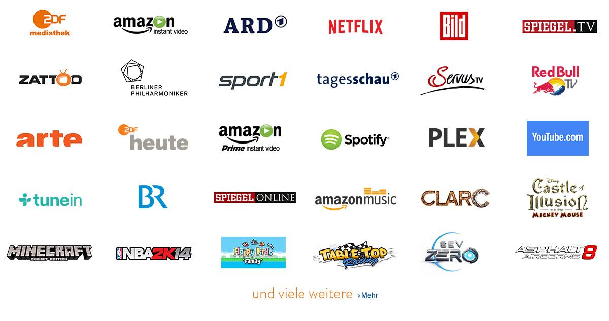 amazon prime ebook leihen kostenlos