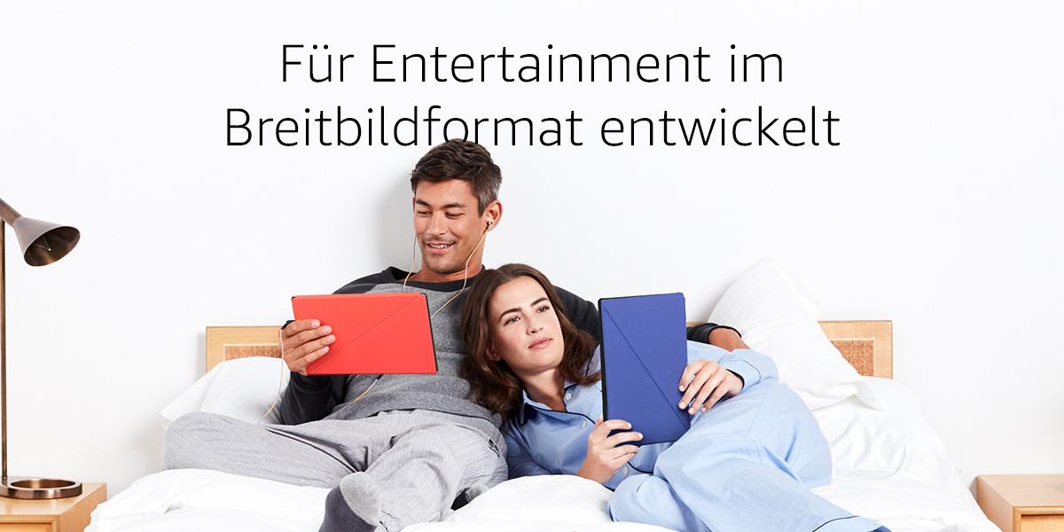 Für entertainment