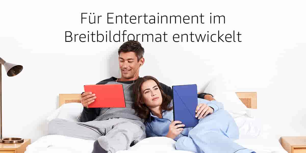Für entertainment
