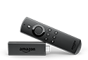 Amazon Fire TV Stick - Amazon.de | Streaming Media Player