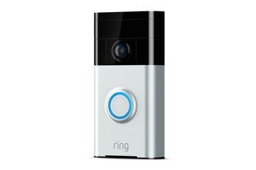 Ring Video Doorbell