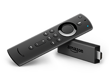 Fire Tv Stick Ohne Prime