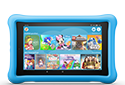 Das neue Fire HD 8 Kids Edition