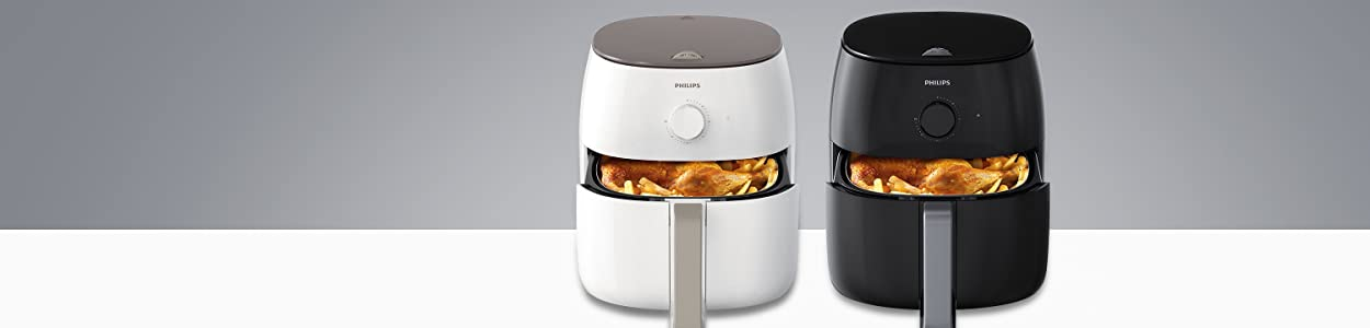 Tolle Küchengeräte Uk Billig Bilder - Küchenschrank Ideen ...