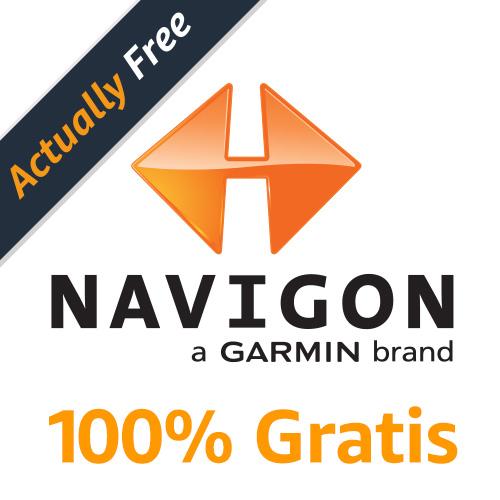 Deals 500x500 3270 Navigon Amazon Blitzangebote Übersicht