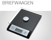 Briefwaagen