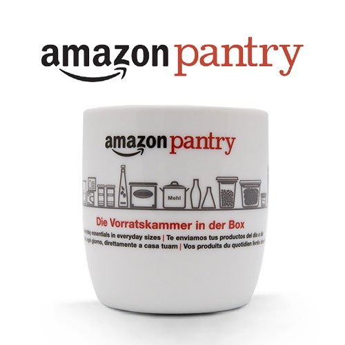 1020313 de pantry 28 11 2016 pantrycup 500X500. V525207234  Amazon Blitzangebote