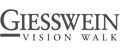 Giesswein