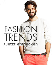 Amazon Fashion Trends