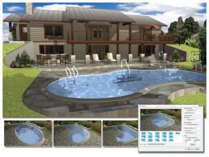 architekt 3d x7 ultimate download software. Black Bedroom Furniture Sets. Home Design Ideas