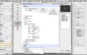Optimierte Layer-Werkzeuge