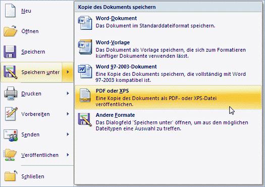 Download Word Til Pdf Microsoft free - backuptm