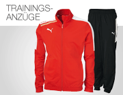 Trainingsanzüge
