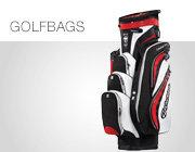 Golf Golfbags