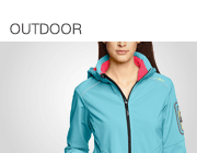 Sportswear Sportbekleidung Outdoor-Bekleidung