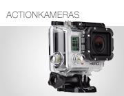 Actionkameras