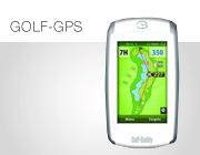 Golf-GPS
