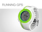 Running-GPS