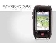 Fahrrad-GPS