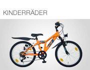 Radsport Kinderräder