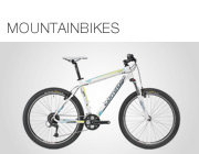 Radsport Mountainbikes