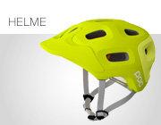Radsport Fahrrad Helme
