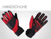 Radsport Fahrrad Handschuhe