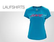 Running Laufshirts