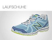 Running Laufschuhe