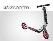 Kickscooter