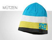 Sportswear Sportbekleidung Mützen